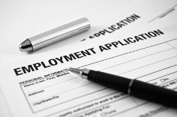 Employment Privacy