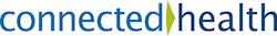 Identity Theft Restoration Services - PrivacyArmor